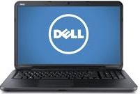 Dell Inspiron 5455 Drivers For Windows 7/8.1 (64bit)