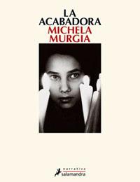La Acabadora de Michela Murgia
