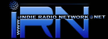 Lori Jean Played at Indie Radio Network