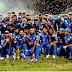 Warga Kanpur India Jadikan Istri Taruhan Judi Kriket