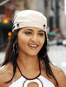 Latest Gorgeous Photos gallery of Anushka-thumbnail-1