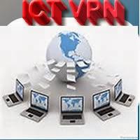ictpvpn-vpn logo