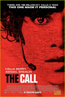 The Call - A hívás online (2013)