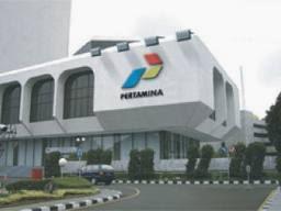 Lowongan Terbaru November 2013 di PT PERTAMINA Persero