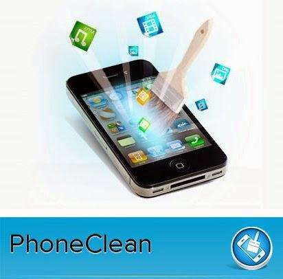 PhoneClean-3.5.4
