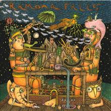 Ramona Falls, Intuit: