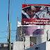 """Roberto Borge """"presidenciable"""". Gobernador de QRoo promueve su imagen para """"la grande"""""""