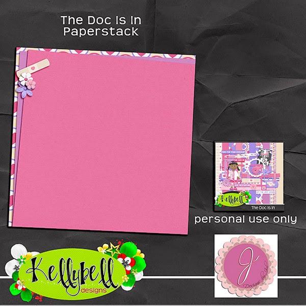 http://3.bp.blogspot.com/-_dz0mo9neO0/VTqRz9WqSFI/AAAAAAAAFs4/Nx1KGK-Hm4s/s1600/Doc-is-In-Paperstack-preview--JULIE_zpsjx8nilpk.jpg