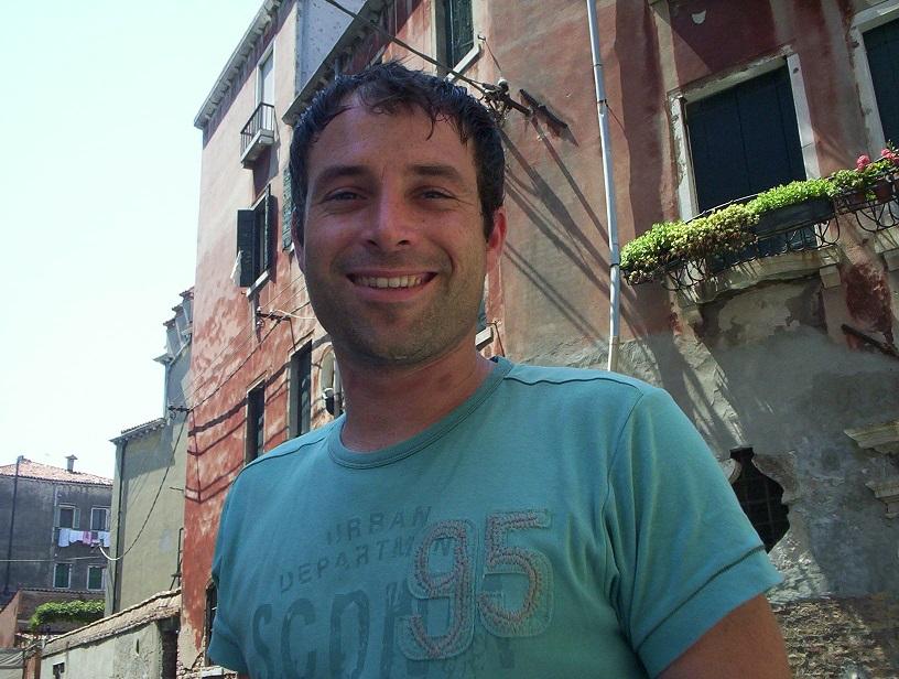 Jeroen-Venice-Italy-2006-Sealiberty
