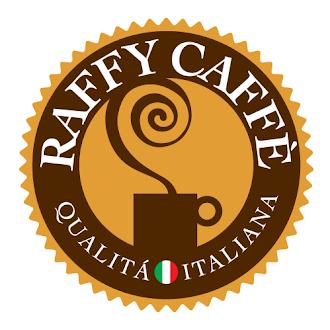 Raffy Caffè