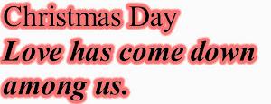 December 25, 2013