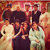 Shahrukh Khan, Kajol Shoot DDLJ-Special Episode With Kapil In Comedy Nights With Kapil
