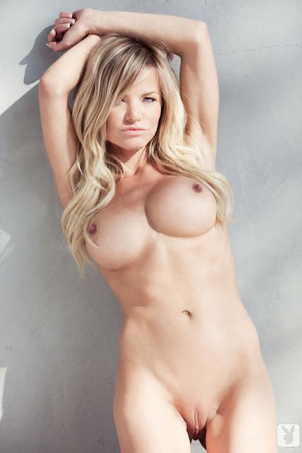 голые молодые бабы фото