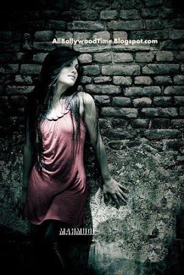 Hasin+Rawsan+Jahan+Bangladeshi+Hot+&+Attractive+Model+Actress+Celebrity+Latest+Photos,Images,Pictures011