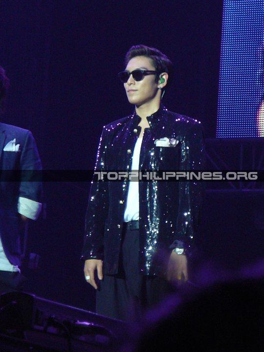 BigBang Eikones Top+korean+music+singapore