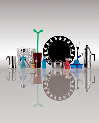 Alessi Warehouse Sale 75% Off