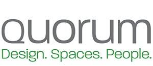 Quorum Architects