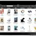 Amazon challenges iPad with new Kindle Fire HD 2012