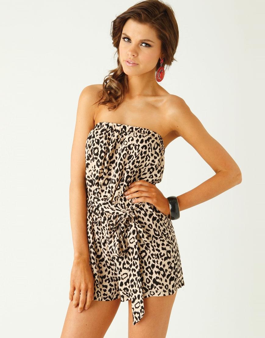 Pockets: Leopard Jumps...