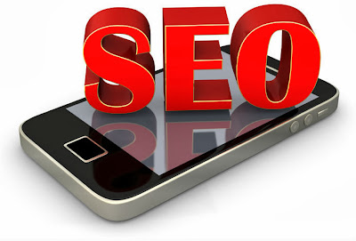 Mobile SEO – Different ways to ensure optimization of brand content
