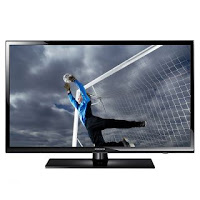Buy Samsung LED 32FH4003 32″ HD LED Television at Rs.14,080 only