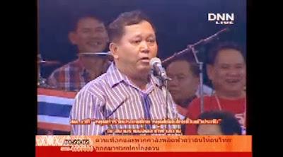 la-proxima-guerra-ministro-del-interior-tailandia-jarupong-ruangsuwan-escenario-estadio-manifestacion-pro-regimen-2