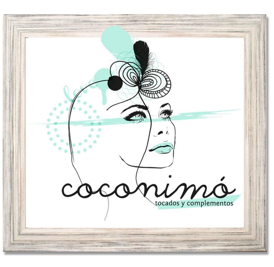 Coconimó