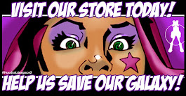 Visit our Comics Store Today!