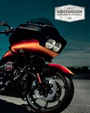 Catalogo accesorios Harley-Davidson 2015