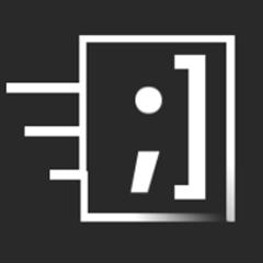 TueIm - Windows Phone