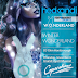 WIN tickets to Hed Kandi!