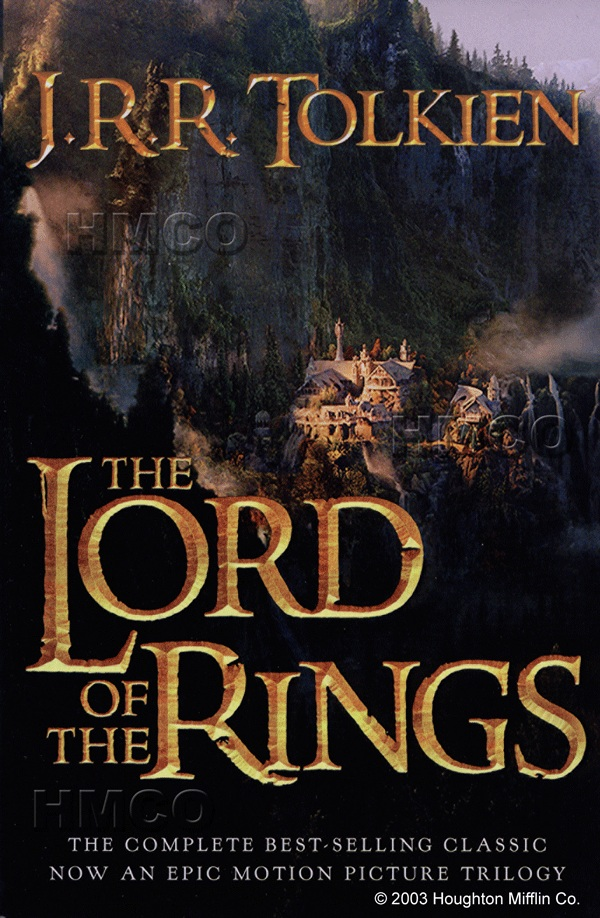 Download Lord Of The Rings Fellowship Of The Ring Pdf