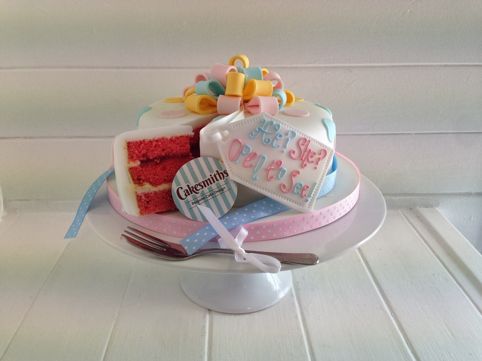 this baby shower cake if you would like to order this cake please ...