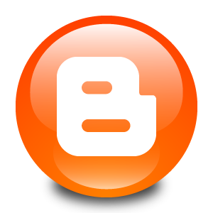 Blogger Berbagi