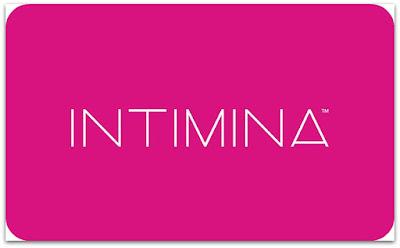 Intimina-Copa-Menstrual
