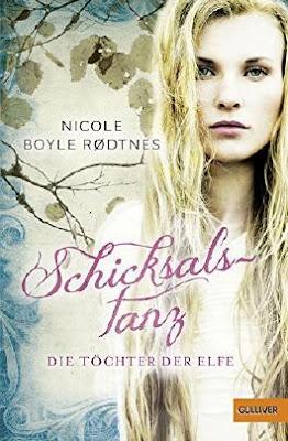 https://www.beltz.de/kinder_jugendbuch.html
