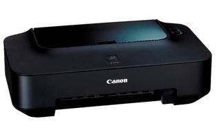 Download Driver Printer CANON PIXMA iP2770 & iP2771 series