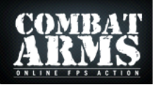http://combatarms.nexon.net/