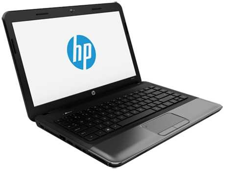HP Printers - Driver and software support for Windows 7