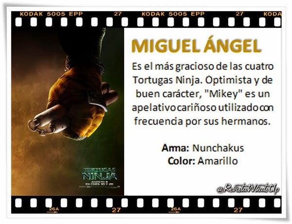 NUEVOS-TEASER-POSTERS-LAS-TORTUGAS-NINJA-2014