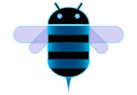 Download Android 3.0 HoneyComb