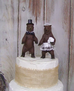https://www.etsy.com/listing/218414738/bear-cake-topper-bear-wedding-cake?ga_order=most_relevant&ga_search_type=handmade&ga_view_type=gallery&ga_search_query=wedding%20cake%20topper&ref=sr_gallery_30