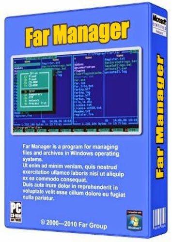 Far-Manager-3