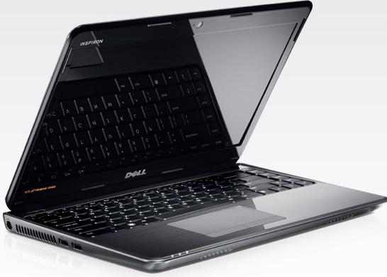 Daftar Laptop Dell Harga 3 Jutaan Terbaru Murah