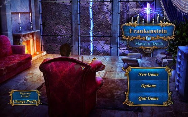 http://teasinggames.blogspot.com/2014/08/34663-mb-download-frankenstein-2-master.html