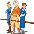 Avatar Bobbles Battles - Repack 1