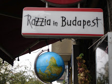 Berlin magyarul