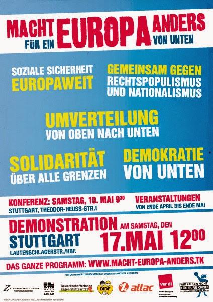 http://macht-europa-anders.blogspot.de/p/demonstration-am-17-mai.html