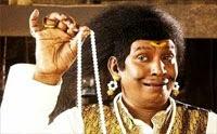 Vedivelu Best Tamil Kollywood Comedy Scenes Jukebox VOL 7 – 11-12-2014