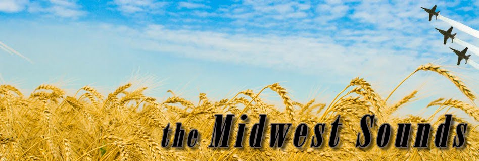 Midwest Sounds